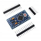 Arduino Pro Mini ATMEGA328A 5V