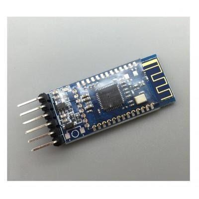 HM-10 Bluetooth Modül (DIP)
