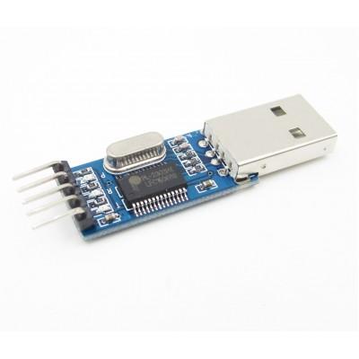 USB to TTL UART PL2303HX Modül