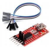USB to TTL UART FT232RL Module
