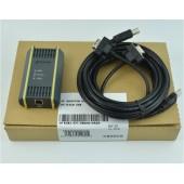 6GK1 571-0BA00-0AA USB to MPI Adapter