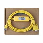 USB-PPI S7 200 PLC Cable