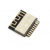 ESP-01M ESP8285 WIFI Modül