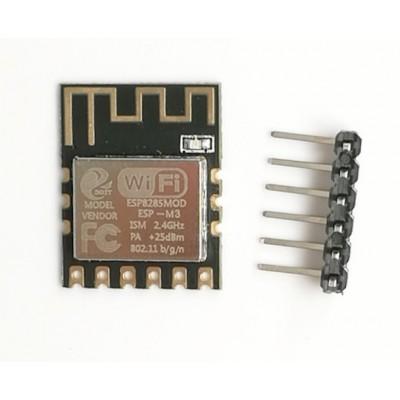 ESP-M3 ESP8285 WIFI Modül
