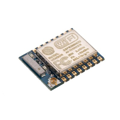 ESP-07 ESP8266  WIFI Modül