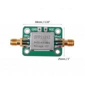 SPF5189Z 50-4000 MHz RF Amplikatör