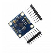 GY-50 L3G4200D Module