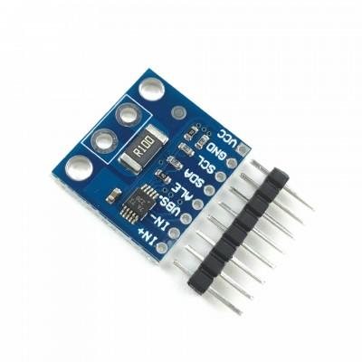 INA226 Akım/Güç İzleme Sensörü