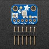 SPH0645LM4H Adafruit I2S MEMS Microphone Module