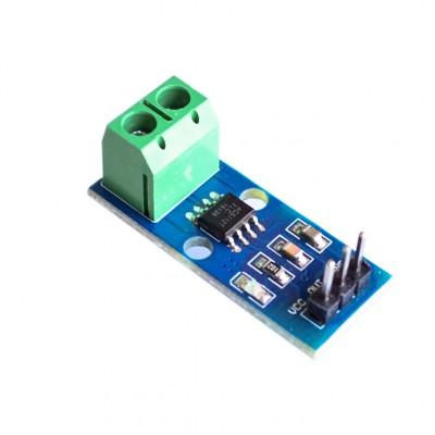 ACS712 5A Akım Sensörü