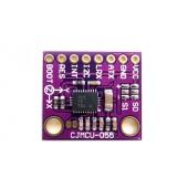 BNO055 9DOF Sensor Module