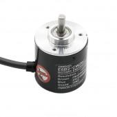 Omron E6B2-CWZ6C Rotary Encoder 1000P/R