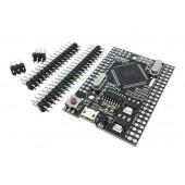 Arduino Mega 2560 PRO ( CH340 )