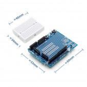 Arduino Proto Shield V5