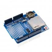 Arduino SD Kard Shield