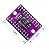 TCA9548A 8 Kanal IIC I2C Çoklayıcı Modül