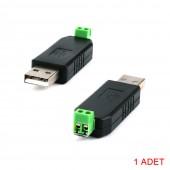 USB to RS485 Modül