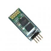 HC06 Bluetooth Modül (DIP)