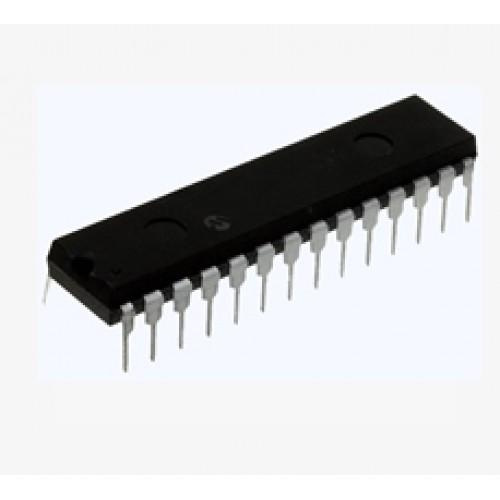 DSPIC33FJ128GP802