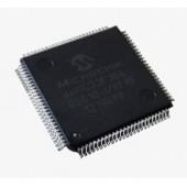 DSPIC33FJ64GS610