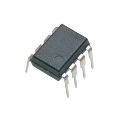 MCP6041-I/P 600 nA Rail-to-Rail Input/Output Op Amps