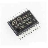 ST STM32F030F4P6 MCU
