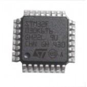 ST STM32F030K6T6 MCU