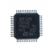 STM32F100C8