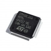 STM32L151RDT6