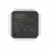 STM32F030C6T6