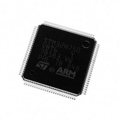 STM32H750VBT6