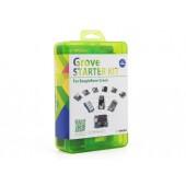 BeagleBone Green Grove Starter Kit