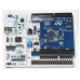 X-NUCLEO-IDB04A1 Bluetooth Board