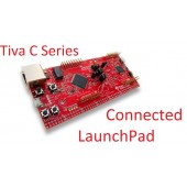 TI EK-TM4C1294XL LaunchPad