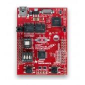 LAUNCHXL-F28027F TMS320F28027F LaunchPad
