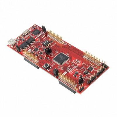 LAUNCHXL-F28069M TMS320F28069M LaunchPad