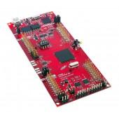 LAUNCHXL-F28379D   TMS320F28379D LaunchPad