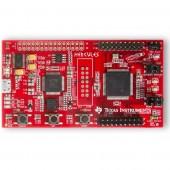 LAUNCHXL-TMS57004 LaunchPad