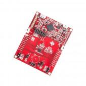 MSP-EXP430FR2433