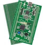 STM32F0308-DISCO