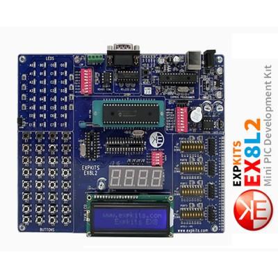 EX8L2