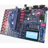 EX33DS + 24FJ256GB110