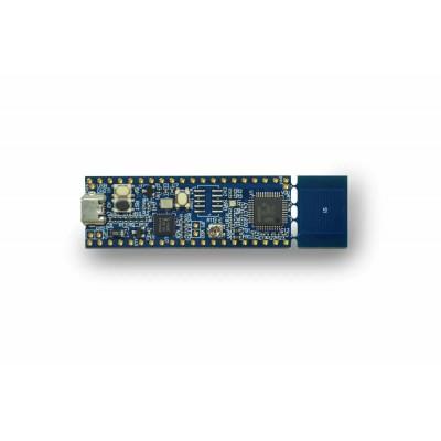 LPC845 Breakout Board