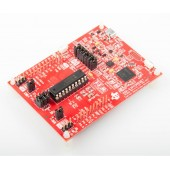 MSP-EXP430G2ET MSP430 LaunchPad