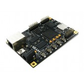 Z-turn Lite Xilinx XC7Z010