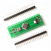 STM32F103CBT6 Development Board