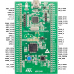STM32F0DISCOVERY, STM32F051 Discovery