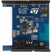 X-NUCLEO-IDB04A1 Bluetooth Board
