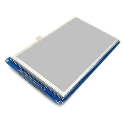 5.0 inch LCD Modül