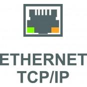 Ethernet (3)
